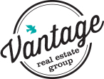 Vantage Real Estate